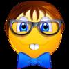 nerd4j.org